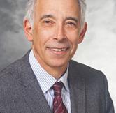 Ned H. Kalin, M.D.