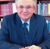 Samuel J. Keith, M.D.