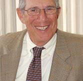 Martin B. Keller, M.D.