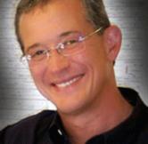 John R. Kelsoe, M.D. - Brain & Behavior research expert on bipolar disorder