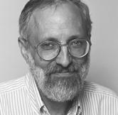 Kenneth S. Kendler, M.D. - Brain & Behavior Research Expert on Schizophrenia and Depression and Epigenetics