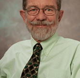Kenneth K. Kidd, Ph.D.