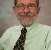 Kenneth K. Kidd, Ph.D.