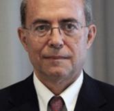 James F. Leckman, M.D.