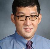 Francis S. Lee, M.D., Ph.D. - Brain & behavior research expert on mental illness