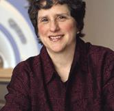 Ellen Leibenluft, M.D.