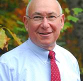 Robert H. Lenox, M.D.