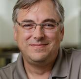 Stephen Maren, Ph.D.