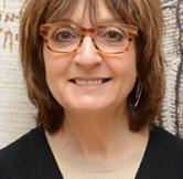 Helen S. Mayberg, M.D.