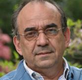 Ronald McKay, Ph.D.