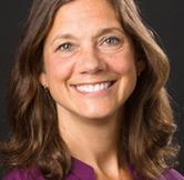 Marina R. Picciotto, Ph.D.