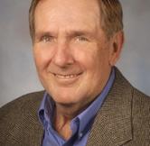 Dennis L. Murphy, M.D.