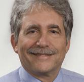Charles B. Nemeroff, M.D., Ph.D.