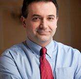 Dost Ongur, M.D., Ph.D.