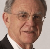 Herbert Pardes, M.D.
