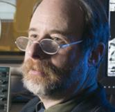 Godfrey D. Pearlson, M.D.