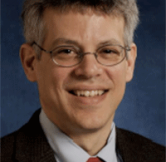 James B. Potash, M.D., M.P.H. - Brain & Behavior research expert on autism