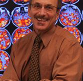 Steven G. Potkin, M.D.