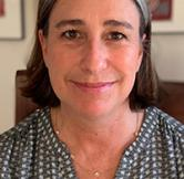 Susan B. Powell, Ph.D.