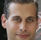 Scott J. Russo, Ph.D.