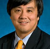 Akira Sawa, M.D., Ph.D.