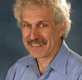 Robert Schwarcz, Ph.D.