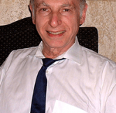 Philip Seeman, M.D., Ph.D.