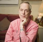 Solomon Snyder, M.D., D.Sc.