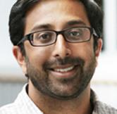 Vikaas Singh Sohal, M.D., Ph.D.