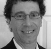Murray B. Stein, M.D., MPH, FRCPC