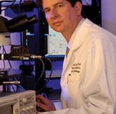 J. David Sweatt, Ph.D.