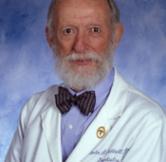 John A. Talbott, M.D.