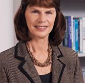 Carol A. Tamminga, M.D.