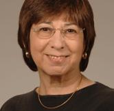 Leslie G. Ungerleider, Ph.D.