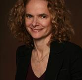 Nora Volkow, M.D.