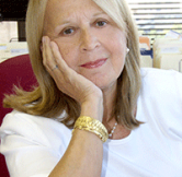 Myrna Weissman, Ph.D.