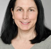 Marina E. Wolf, Ph.D.