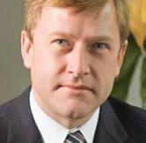 Jon-Kar Zubieta, M.D., Ph.D.